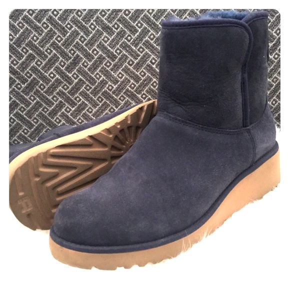 09e8f12b856 Kristin UGG Boots